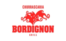 Churrascaria Bordignon